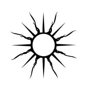 Tribal-Sun-Tattoo-by-gloomfang.jpg